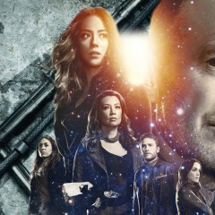 Sesta stagione per Agents of S.H.I.E.L.D.