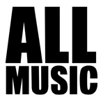 All_Music_logo