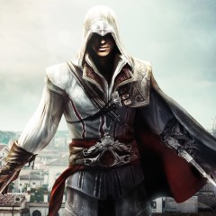 Una serie tv per Assassin's Creed