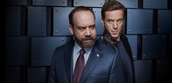 Torna Billions su Sky Atlantic