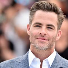 Chris Pine in trattative per Dungeons & Dragons