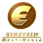 Einstein-multimedia