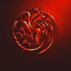 House of the Dragon: storia dei Targaryen