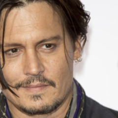 Johnny Depp, re dei compensi sproporzionati