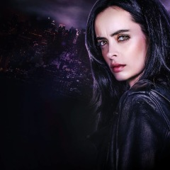 Serie tv: terza stagione per Jessica Jones