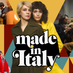 Recensione: Made In Italy