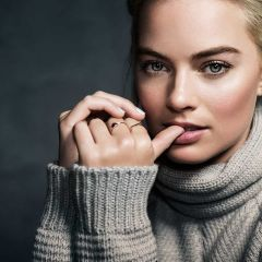 Margot Robbie vicina al ruolo di Barbie