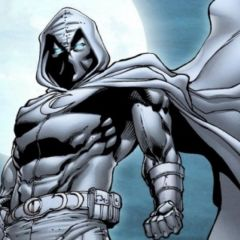 Oscar Isaac in trattative per Moon Knight