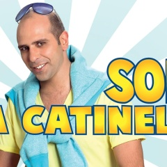 """""""Sole A Catinelle"""" in tribunale"""