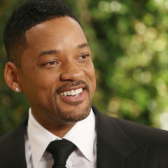 Men In Black… ma senza Will Smith
