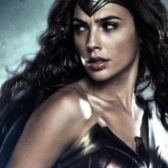 Gal Gadot: Wonder Woman a rischio!