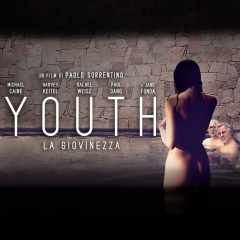 Youth: la rivincita al botteghino