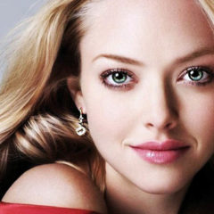 Amanda Seyfried a Hollywood negli anni '20
