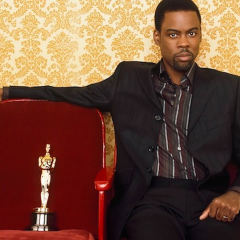 Gli Oscar di Chris Rock