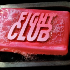 Fight Club diventa un musical?