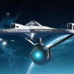 J.J. Abrams: pronto Star Trek 4