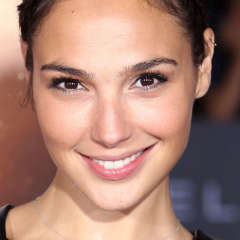 Gal Gadot: Assassinio sul Nilo
