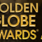 I vincitori dei 72° Golden Globe Awards