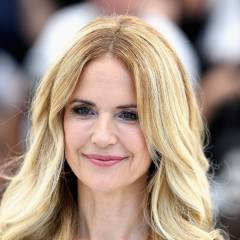 La morte di Kelly Preston