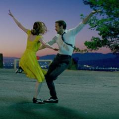 La La Land: un film da record!