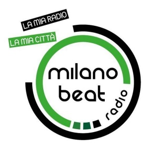 milano_beat_radio