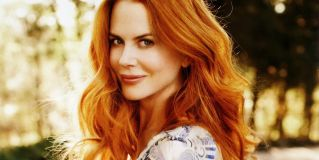 Nicole Kidman sarà Atlanna in Aquaman