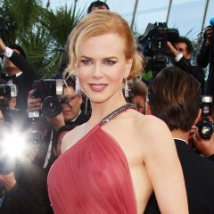 Tom Cruise faceva spiare Nicole Kidman