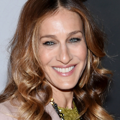 Airbnb: shopping con Sarah Jessica Parker!