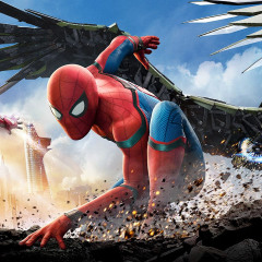 Un cinematic universe per Spider-Man