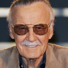 E' morto Stan Lee