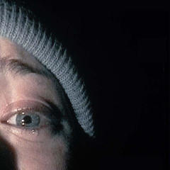 Torna The Blair Witch Project