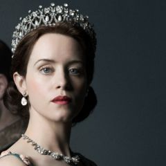 Recensione: The Crown