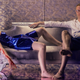 Nicolas Winding Refn parla di The Neon Demon
