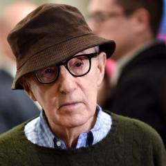 La battaglia legale tra Amazon e Woody Allen